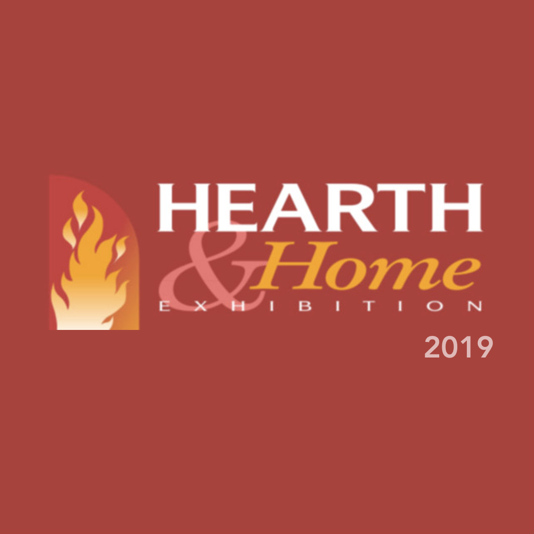 Hearth and Home Exhibition 2019